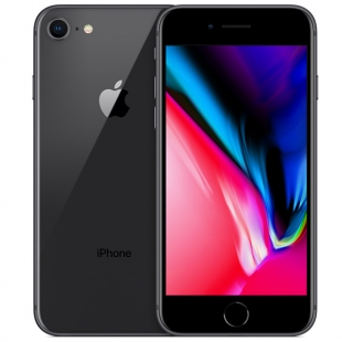 Apple iPhone 8 256GB اپل آیفون 8