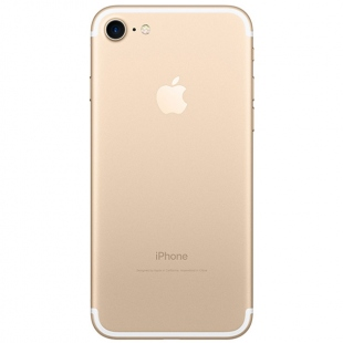 Apple iPhone 7 128GB اپل آیفون 7