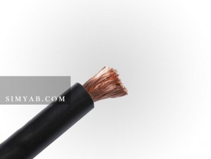Welding Cable, Single Core, 70 smm