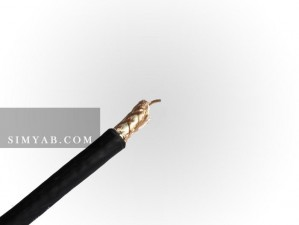 Coaxial Cable, RG59