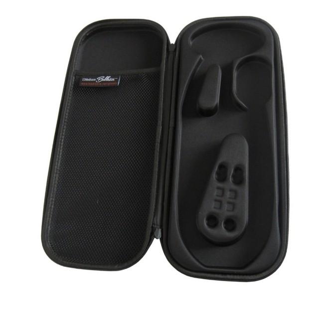 کیف گوشی پزشکی(سری کاردیولوژی)
