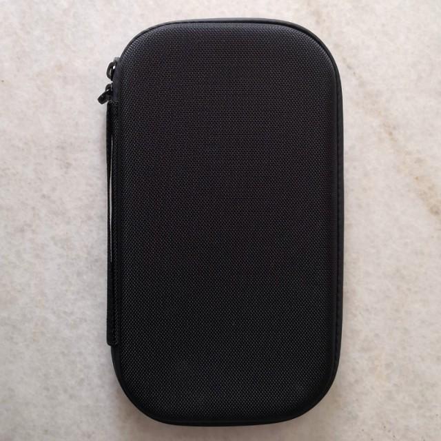 کیف گوشی پزشکی(سری کلاسیک)