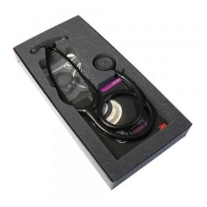 گوشی پزشکی لیتمن کلاسیک سه مشکی کامل