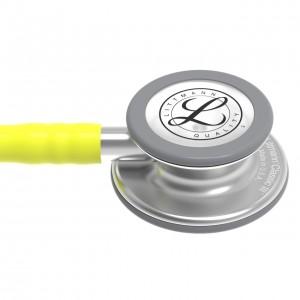 گوشی پزشکی لیتمن کلاسیک سه لیمویی