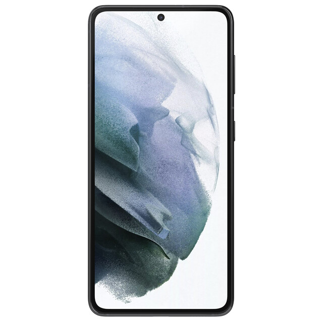 گوشی سامسونگ مدل S21 5G با ظرفیت 256/8 گیگابایت