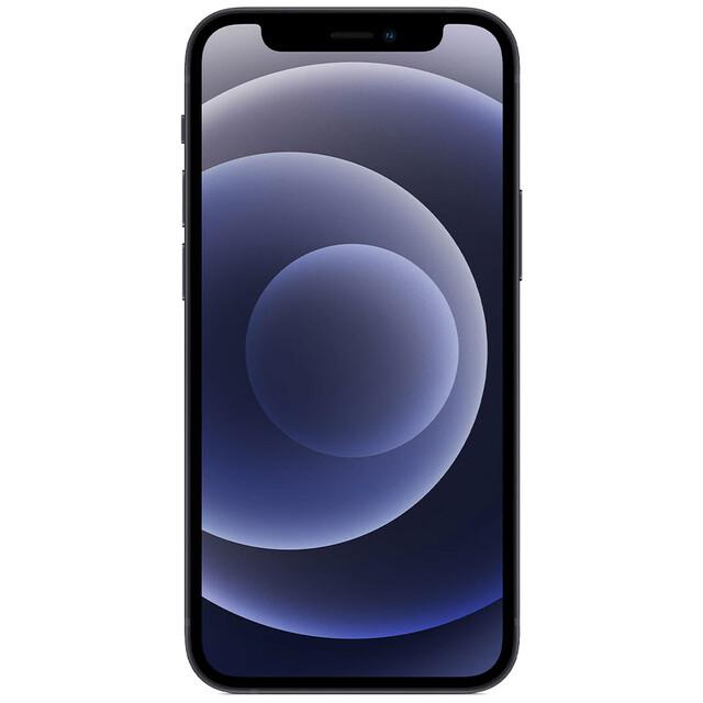 گوشی اپل iPhone 12 mini با ظرفیت 128/4 گیگابایت