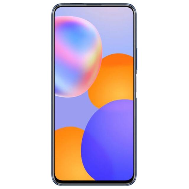 گوشی هوآوی مدل Y9a با ظرفیت 128/8 گیگابایت