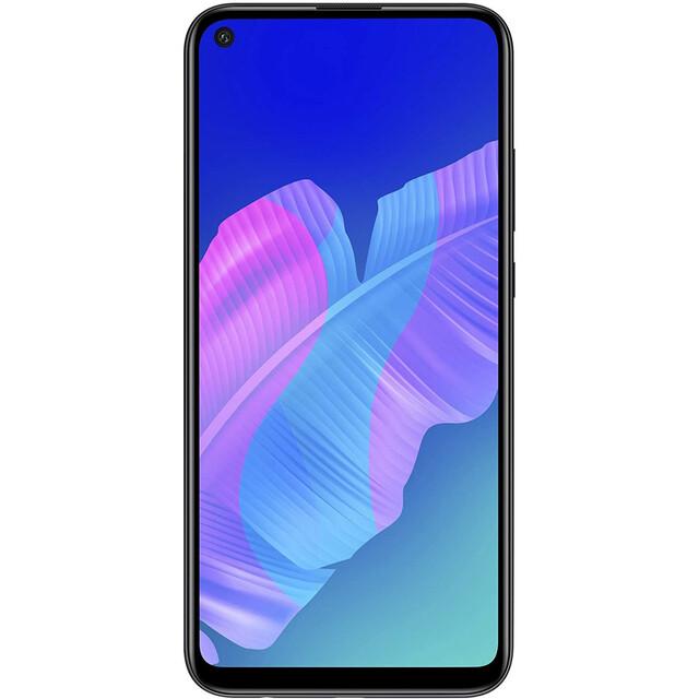 گوشی  هوآوی مدل Y7p با ظرفیت 64/4 گیگابایت