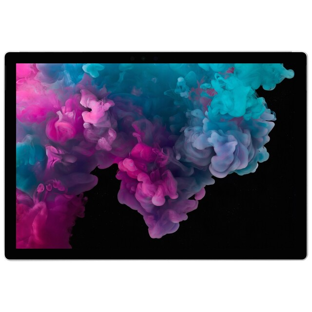 تبلت مایکروسافت مدل Surface Pro 6 - E