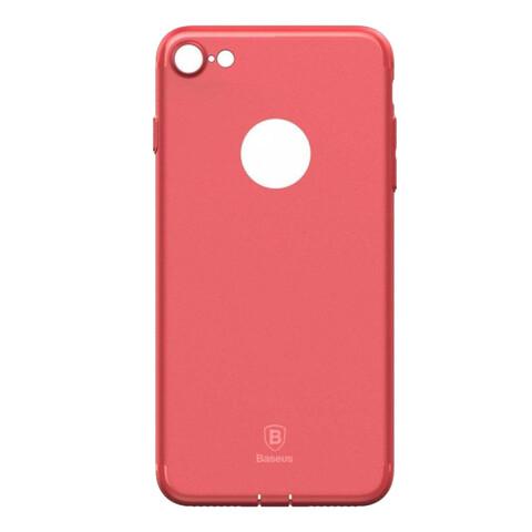 کاور باسئوس مدل Solid Series برای گوشی اپل Iphone 7/8
