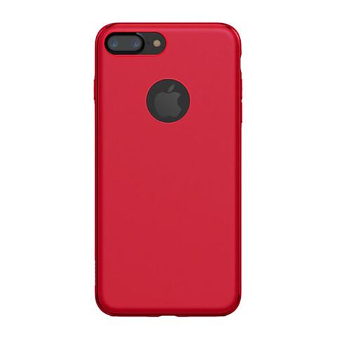کاور باسئوس مدل Mystery برای گوشی اپل Iphone 7 Plus/8 Plus
