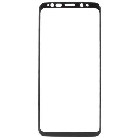 محافظ صفحه نمایش باسئوس برای گوشی سامسونگ S9 Plus
