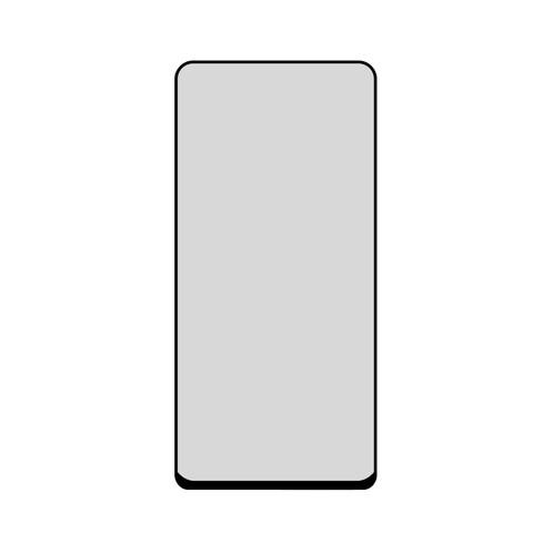محافظ صفحه نمایش مات برای گوشی شیائومی Redmi Note 9s / Note 9 Pro