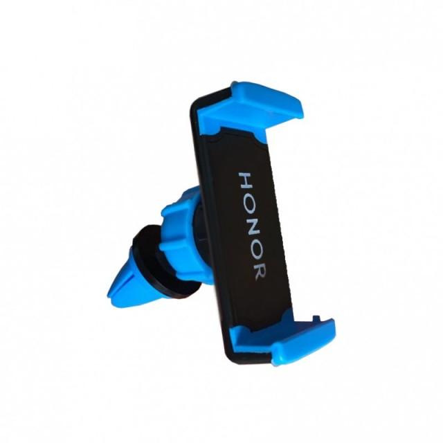 پایه نگهدارنده موبایل آنر مدل Honor CARMOUNT