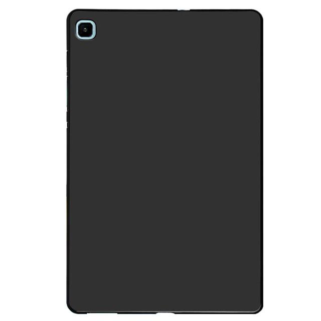 کاور مناسب برای تبلت سامسونگ Galaxy Tab S6 Lite P610 / P615