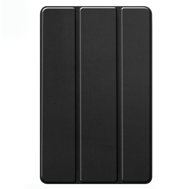 کیف کلاسوری برای تبلت سامسونگ Galaxy S6 Lite P610 / P615