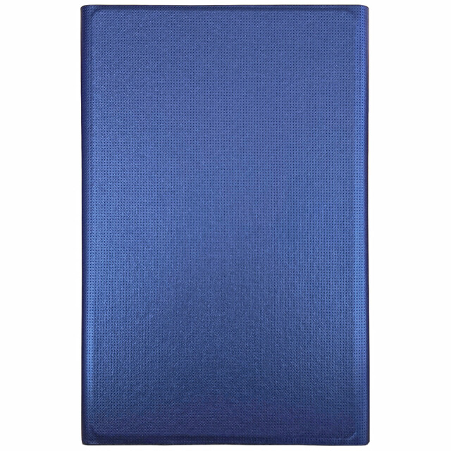 کیف کلاسوری تبلت سامسونگ Galaxy Tab A 8.0 2019 T290 / T295