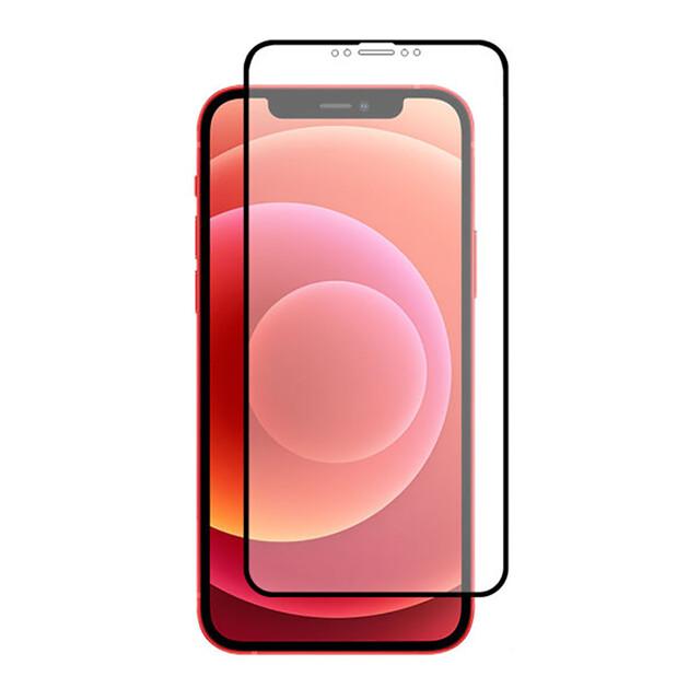 محافظ صفحه نمایش مناسب برای گوشی موبایل اپل iPhone 12 / 12 Pro