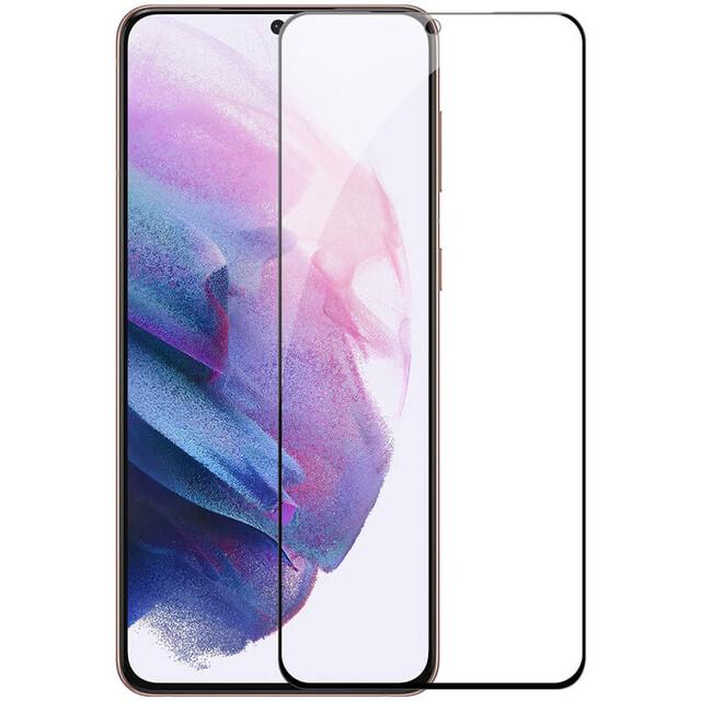 محافظ صفحه نمایش نیلکین برای گوشی سامسونگ Galaxy S21 Plus