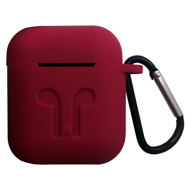کاور سیلیکونی مناسب برای کیس اپل ایرپاد