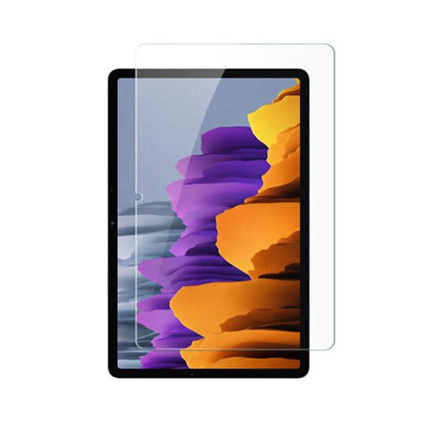 محافظ صفحه نمایش برای تبلت سامسونگ Galaxy Tab S7 Plus T975  / T976B / T970
