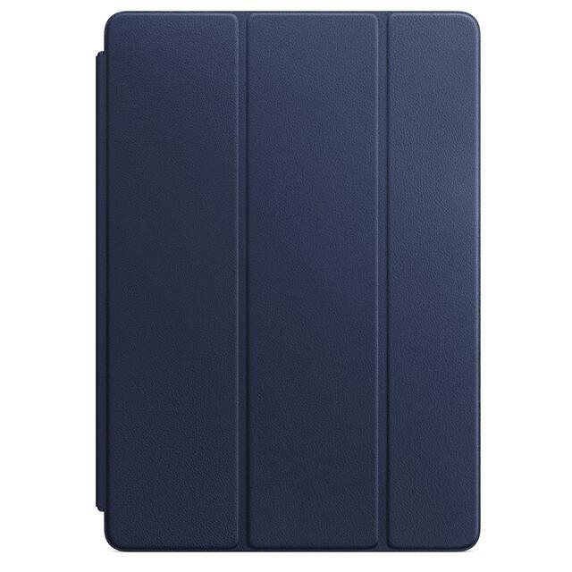 کیف  برای تبلت اپل  iPad Air 4 10.9 inch