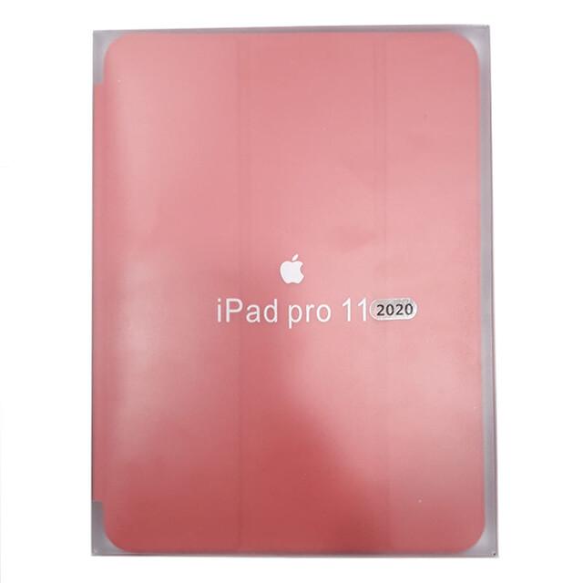 کیف برای تبلت اپل Ipad pro 11 Inch 2020