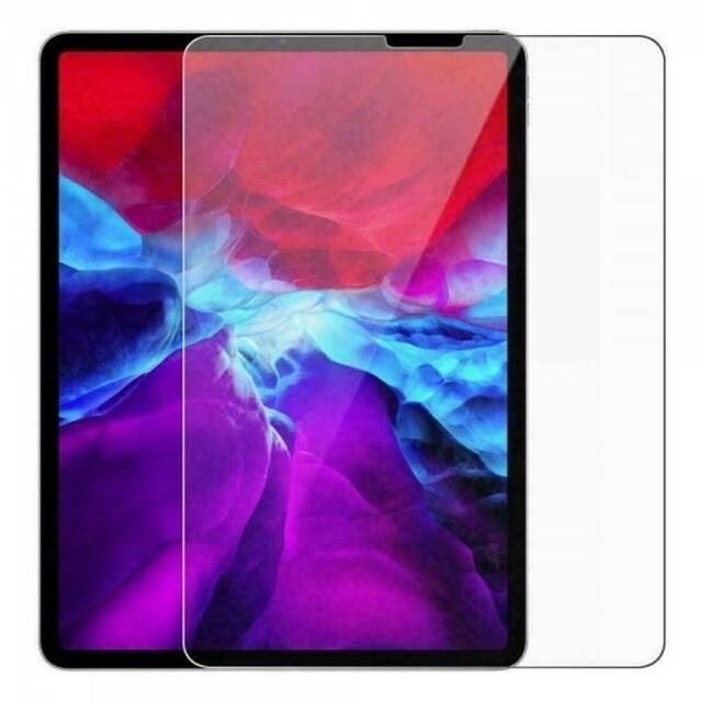 محافظ صفحه نمایش برای تبلت اپل iPad Pro 12.9 2020