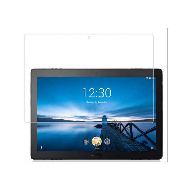 محافظ صفحه نمایش برای تبلت لنوو M10 X505X