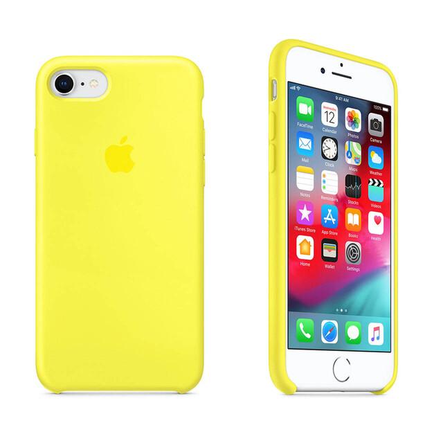 کاور برای گوشی اپل iPhone SE 2020