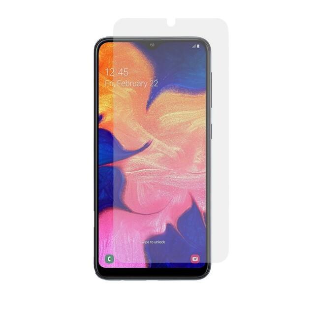 محافظ صفحه نمایش برای سامسونگ Galaxy A10/A10s