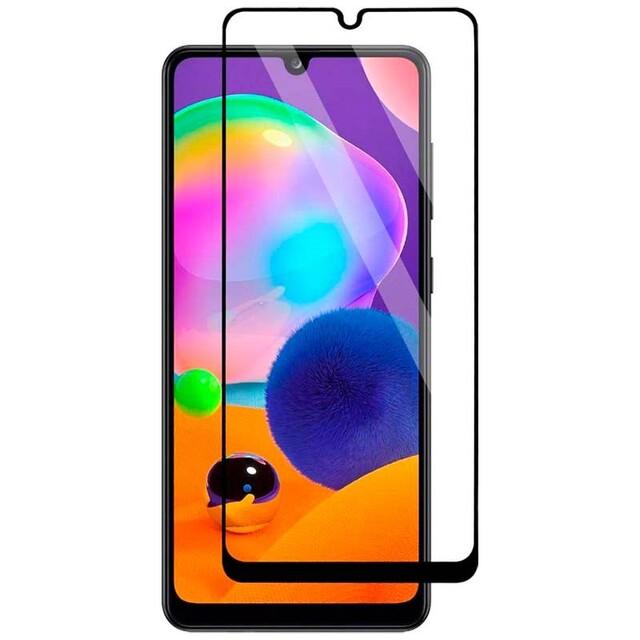 محافظ صفحه نمایش برای گوشی سامسونگ Galaxy A31