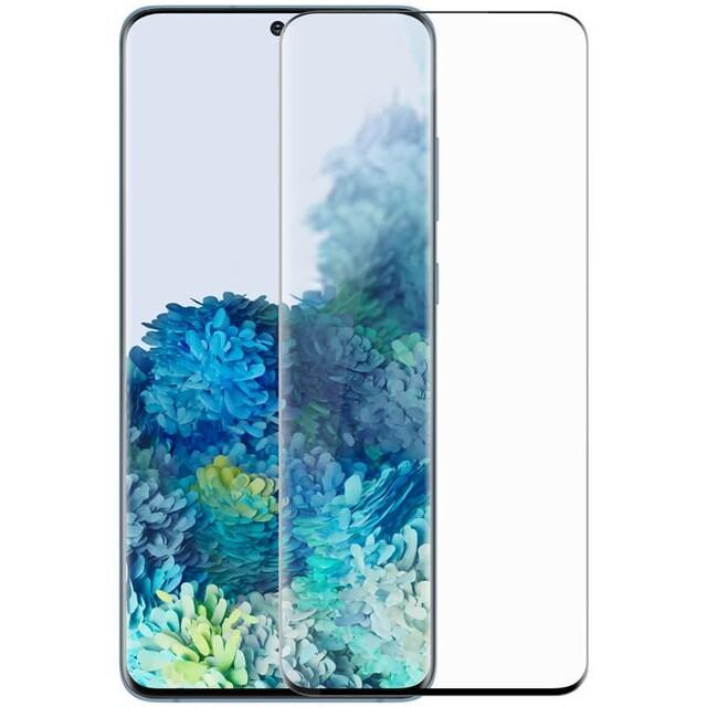 محافظ صفحه نمایش برای گوشی سامسونگ Galaxy S20 Plus