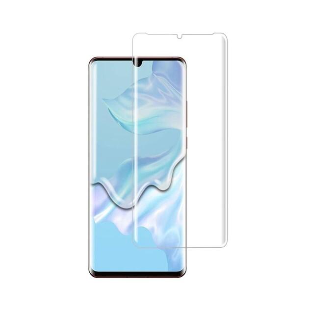 محافظ صفحه نمایش برای گوشی سامسونگ GALAXY S20 ultra