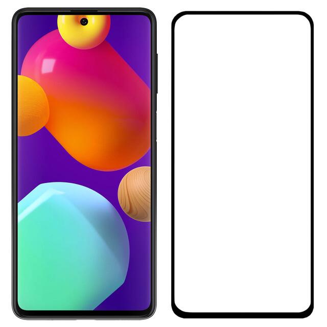 محافظ صفحه نمایش برای گوشی سامسونگ Galaxy M62