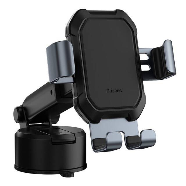 پایه نگهدارنده گوشی موبایل باسئوس مدل SUYL-TK01