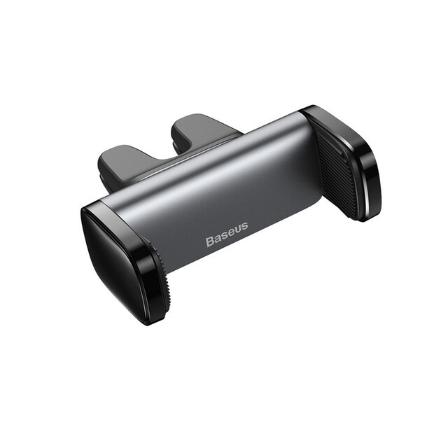 پایه نگهدارنده گوشی موبایل  مدل SUGP-01