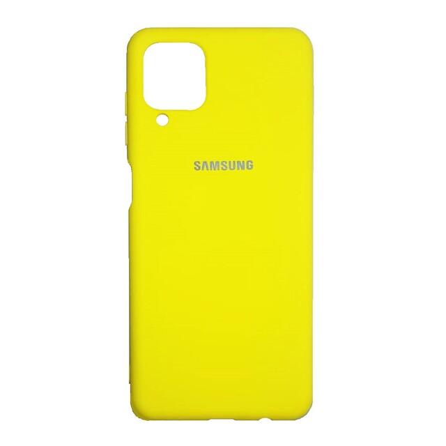 کاور برای گوشی سامسونگ Galaxy A12