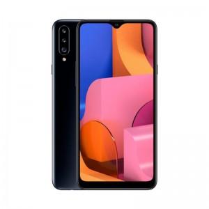 گوشی موبایل سامسونگ مدل Galaxy A20s SM-A207F/DS دو سیم کارت ظرفیت 32 گیگابایت