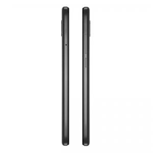 گوشی موبایل شیائومی مدل Redmi 8 M1908C3IG دو سیم کارت ظرفیت 32 گیگابایت