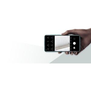 گوشی موبایل شیائومی مدل Redmi Note 9 M2003J15SG دو سیم کارت ظرفیت 64 گیگابایت