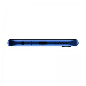 گوشی موبایل شیائومی مدل Redmi Note 8 M1908C3JG دو سیم کارت ظرفیت 128 گیگابایت