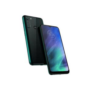 گوشی موبایل موتورولا مدل One Fusion XT2073-1 دو سیم کارت ظرفیت 128 گیگابایت