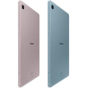 تبلت سامسونگ مدل Galaxy TAB S6 Lite  ظرفیت 64 گیگابایت