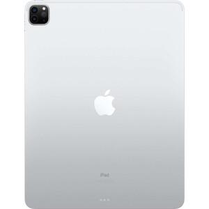 تبلت اپل مدل iPad Pro 12.9 inch 2020 4G ظرفیت 1 ترابایت
