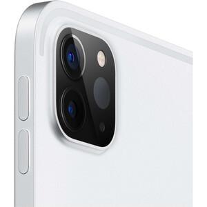 تبلت اپل مدل iPad Pro 2020 12.9 inch WiFi ظرفیت 256 گیگابایت