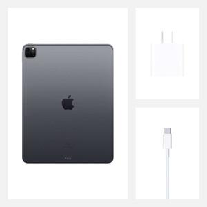 تبلت اپل مدل iPad Pro 11 inch 2020 4G ظرفیت 128 گیگابایت