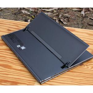 تبلت لنوو مدل Tab Yoga Duet 7i-CoreI7 ظرفیت 512 گیگابایت