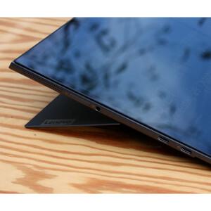 تبلت لنوو مدل Tab Yoga Duet 7i-CoreI5 ظرفیت 256 گیگابایت