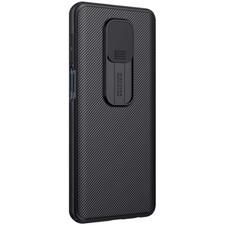 کاور نیلکین مدل CamShield مناسب برای گوشی موبایل  شیائومی Redmi Note 9 Pro / Redmi Note 9 Pro Max/ Redmi Note 9s